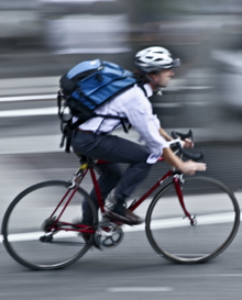 Portland Bicycle Accident Lawyer